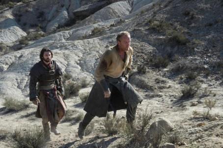 Game of Thrones_S06E04_Book of the Stranger_Still (2)