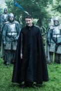 Game of Thrones_S06E04_Book of the Stranger_Still (6)