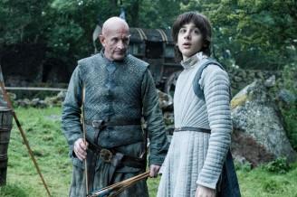 Game of Thrones_S06E04_Book of the Stranger_Still (8)