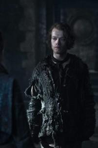 Game of Thrones_S06E04_Book of the Stranger_Still (9)