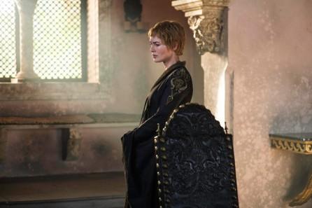 Game of Thrones_S06E04_Book of the Stranger_Still