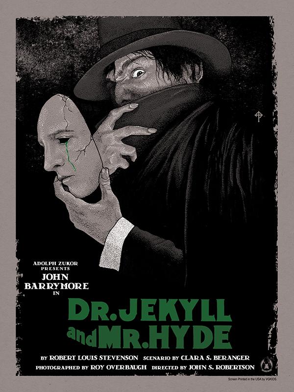 jeckyllhydereg1