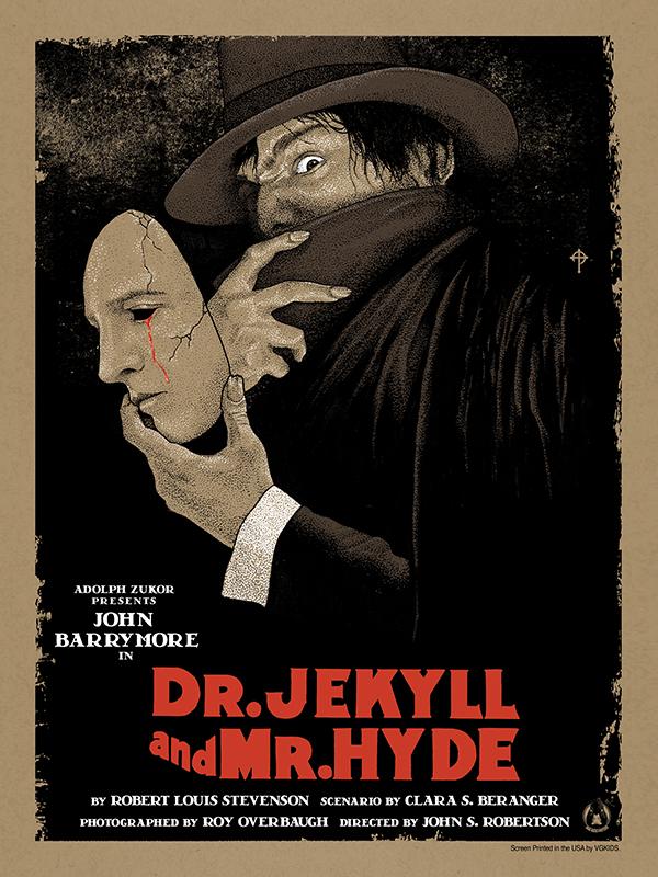 jeckyllhydesepia1