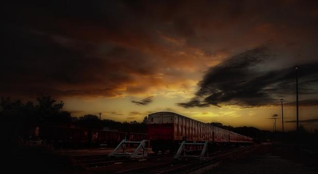 siding-50517_960_720