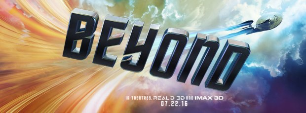 Star Trek Beyond_Banner