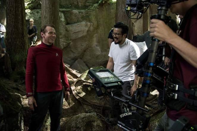 Star Trek Beyond_BTS Still (1)
