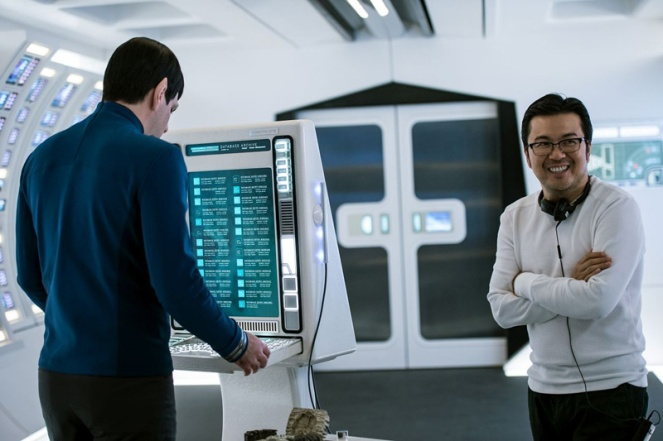 Star Trek Beyond_BTS Still (2)