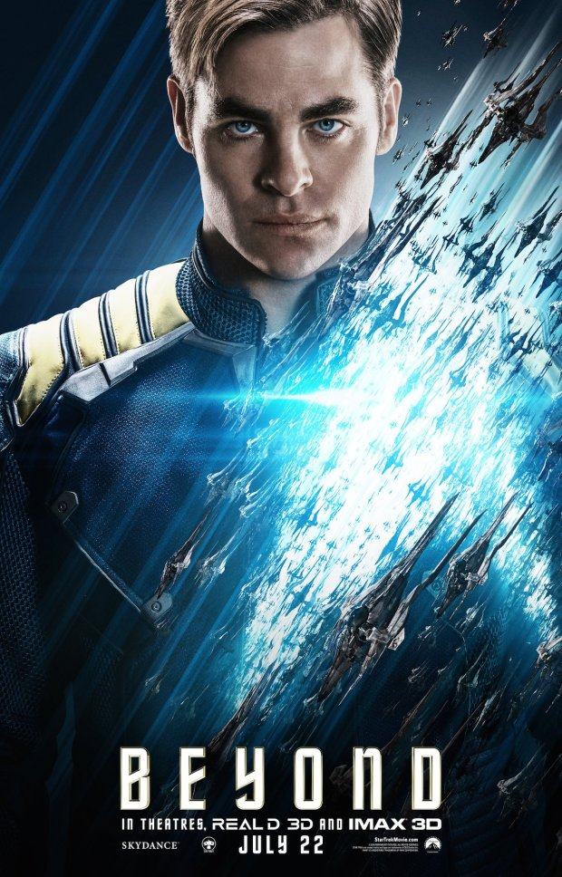 Star Trek Beyond_Character Poster (1)
