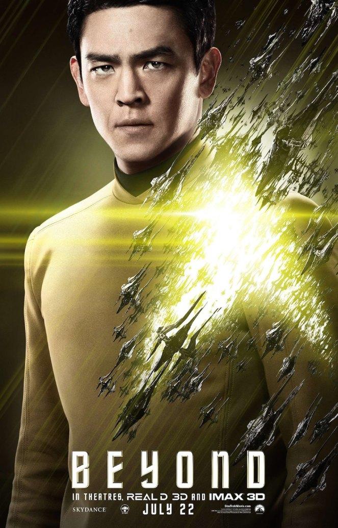 Star Trek Beyond_Character Poster (2)