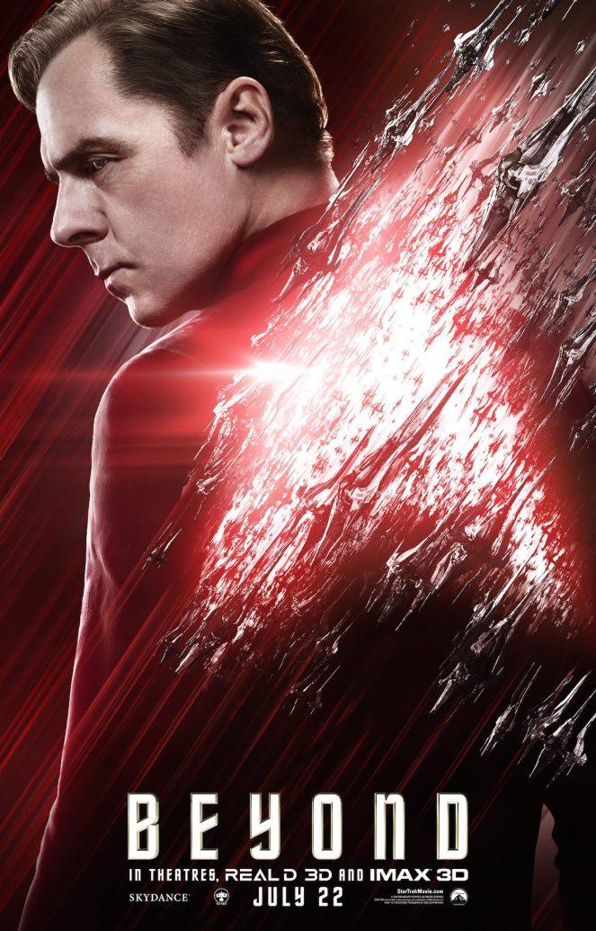 Star Trek Beyond_Character Poster (3)
