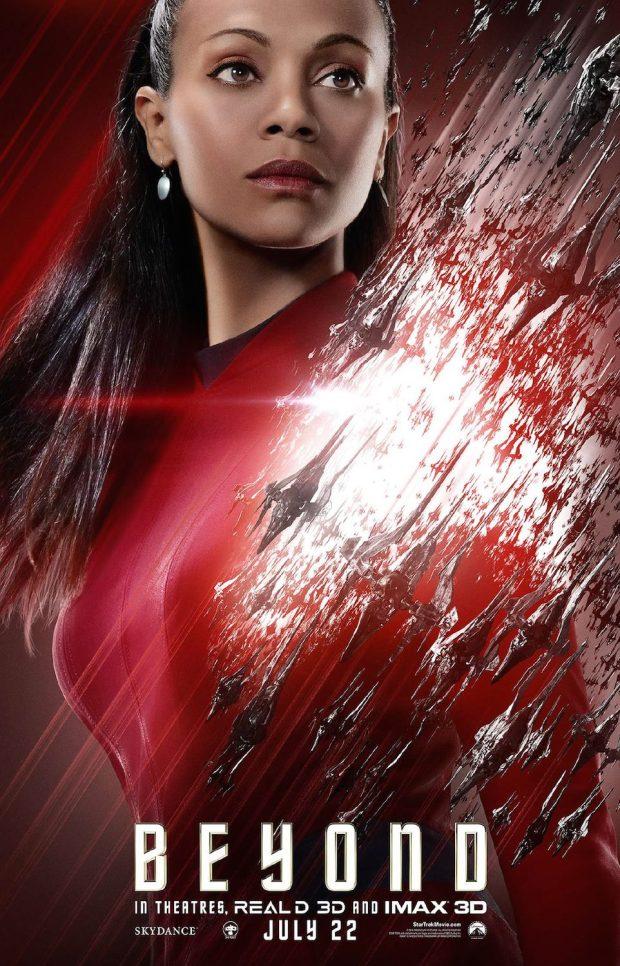 Star Trek Beyond_Character Poster (4)