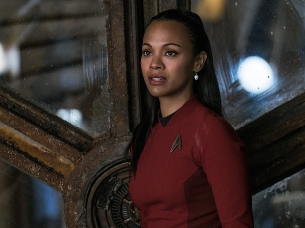 Star Trek Beyond_Still (1)