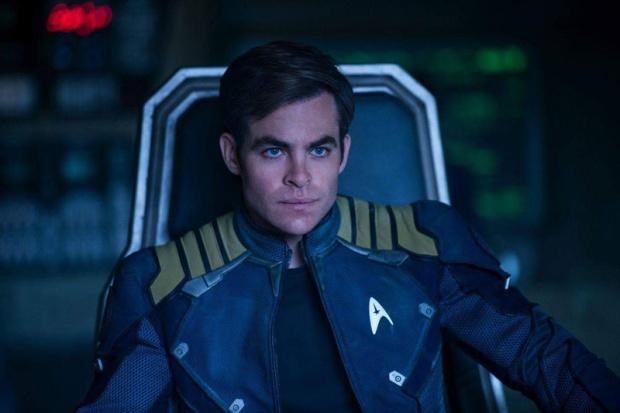 Star Trek Beyond_Still (2)