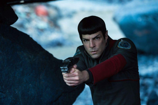 Star Trek Beyond_Still (3)