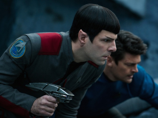 Star Trek Beyond_Still (4)