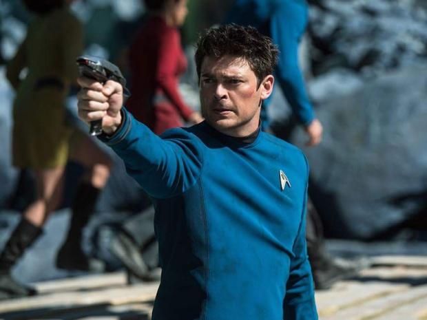 Star Trek Beyond_Still (5)