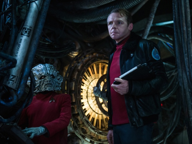 Star Trek Beyond_Still (6)