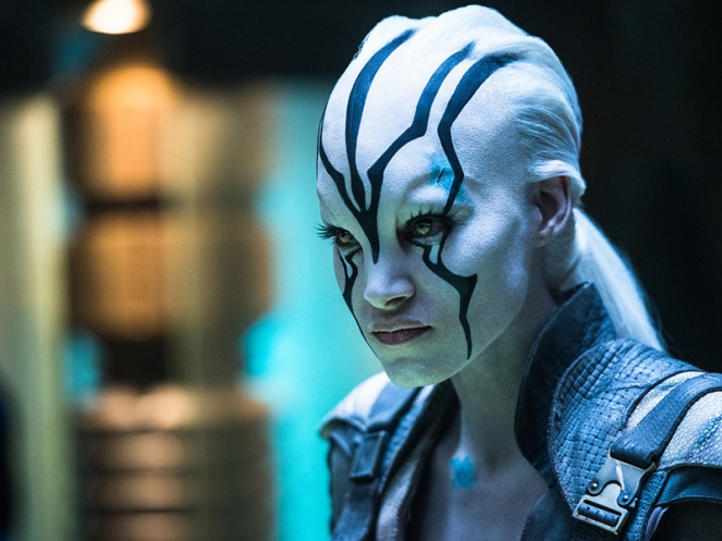 Star Trek Beyond_Still (7)