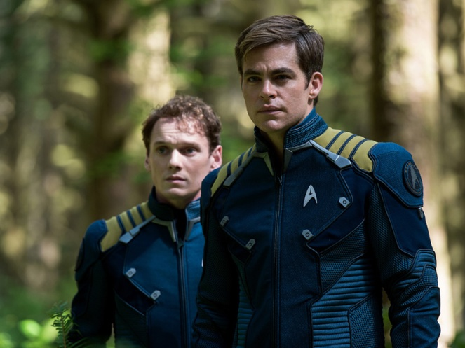 Star Trek Beyond_Still (8)