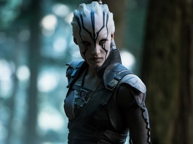 Star Trek Beyond_Still (9)