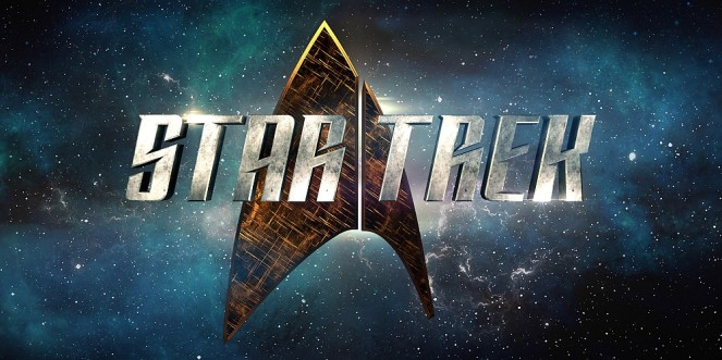 Star Trek TV Series_Logo
