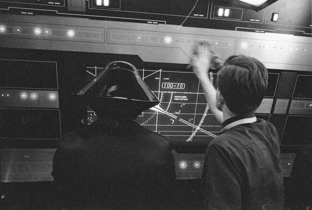 Star Wars_Episode VIII_Set Photo (4)