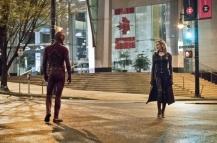 The Flash_S02E22_Invincible_Still (7)