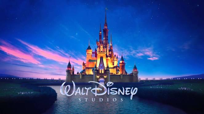 Walt Disney Studios_Logo