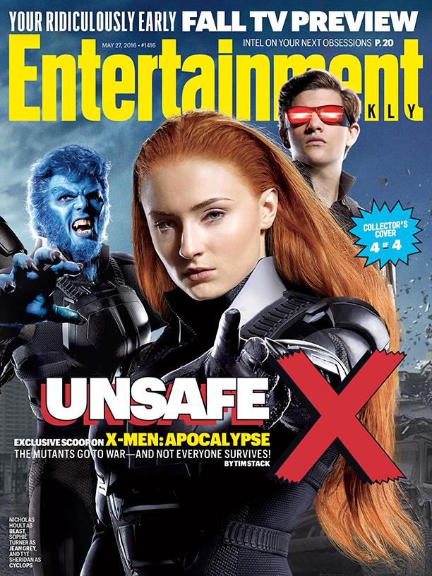 X-Men_Apocalypse_EW Cover (1)