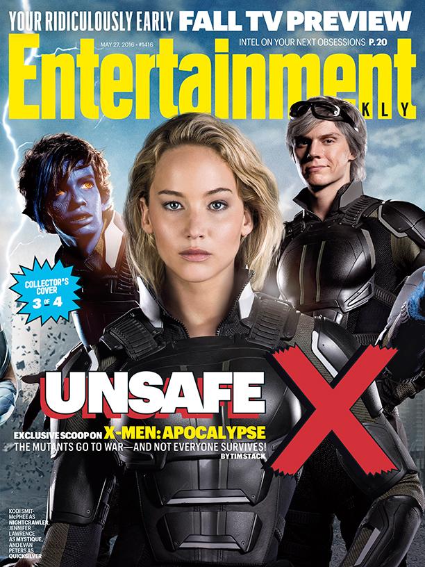 X-Men_Apocalypse_EW Cover (2)