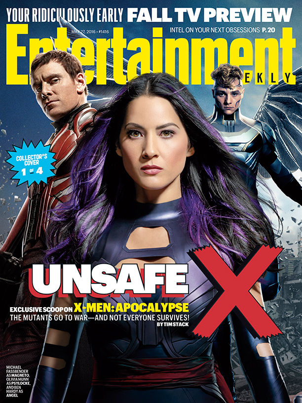 X-Men_Apocalypse_EW Cover (3)