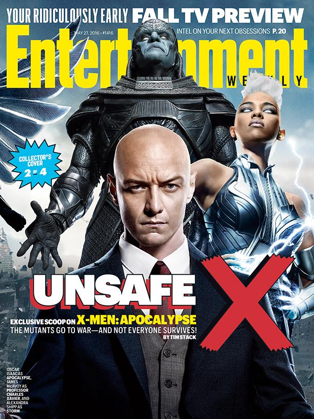 X-Men_Apocalypse_EW Cover