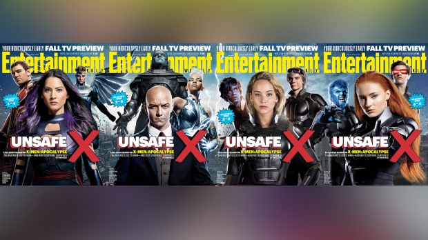 X-Men_Apocalypse_EW Cover5