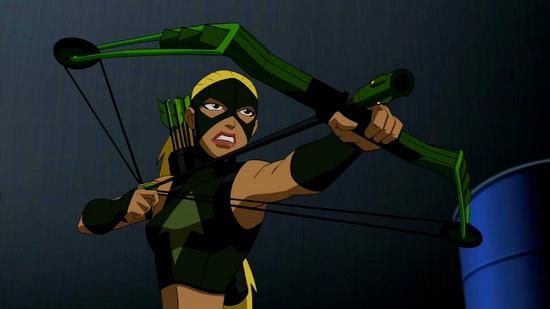 Artemis's_bow