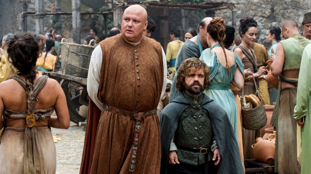 Game of Thrones_S06E08