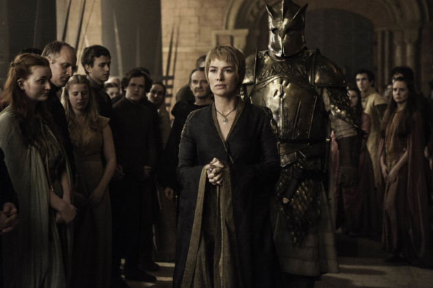 Game of Thrones_S06E08_No One_Still (1)