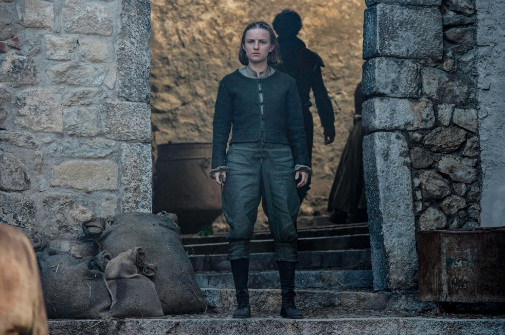 Game of Thrones_S06E08_No One_Still (11)