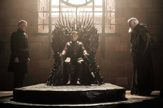 Game of Thrones_S06E08_No One_Still (12)