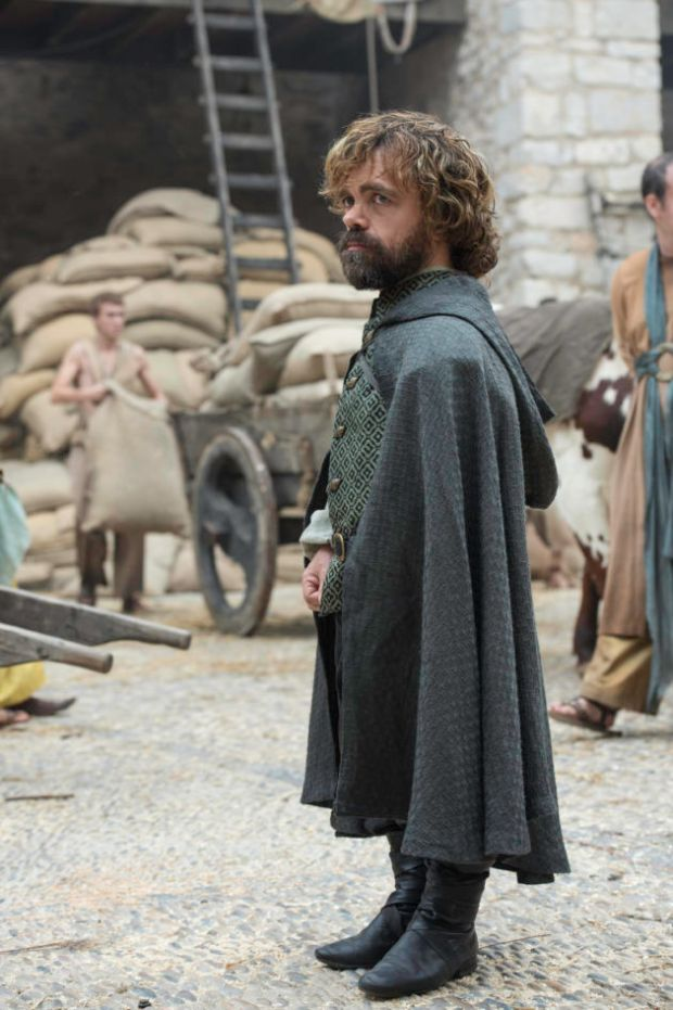 Game of Thrones_S06E08_No One_Still (13)