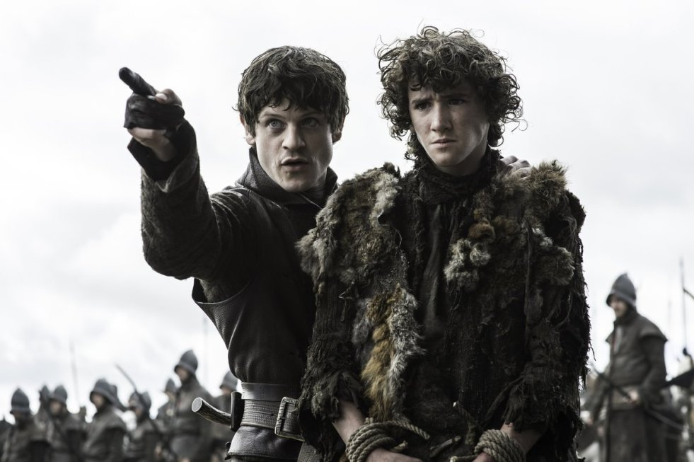 Game of Thrones_S06E09
