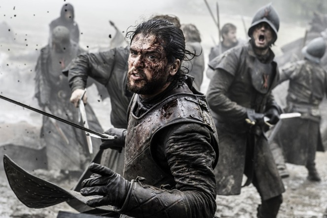 Game of Thrones_S06E09_Battle of the Bastards_Still (10)