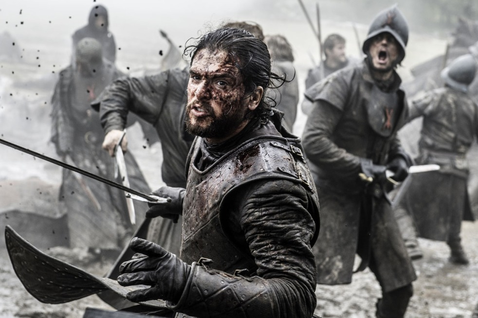 Game of Thrones_S06E09_Battle of the Bastards_Still (10)
