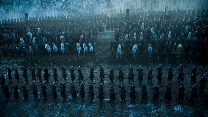 Game of Thrones_S06E09_Battle of The Bastards_Still (12)