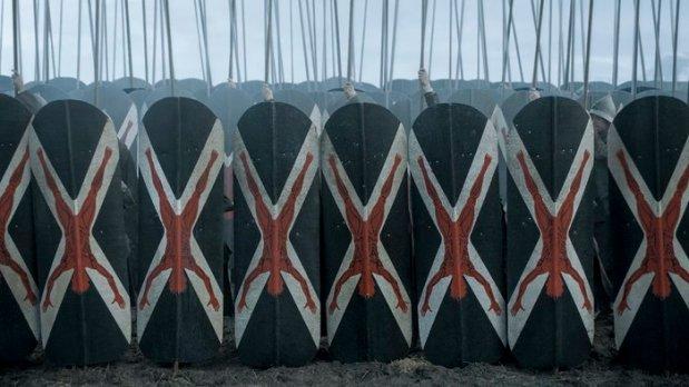 Game of Thrones_S06E09_Battle of The Bastards_Still (13)