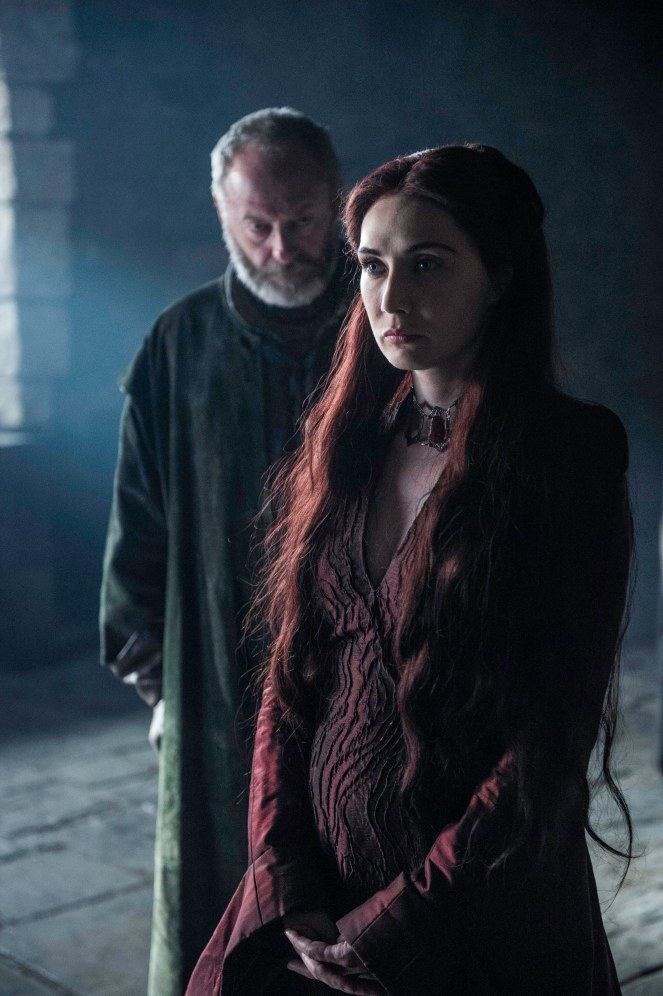Game of Thrones_Season 6 Finale_The Winds of Winter (12)
