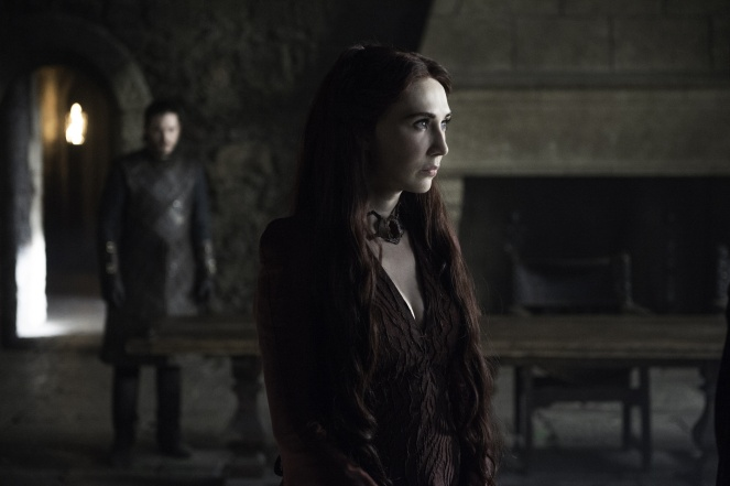 Game of Thrones_Season 6 Finale_The Winds of Winter (13)
