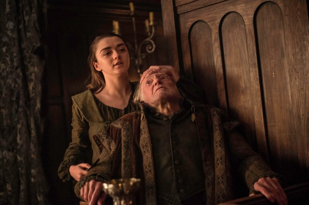 Game of Thrones_Season 6 Finale_The Winds of Winter (16)