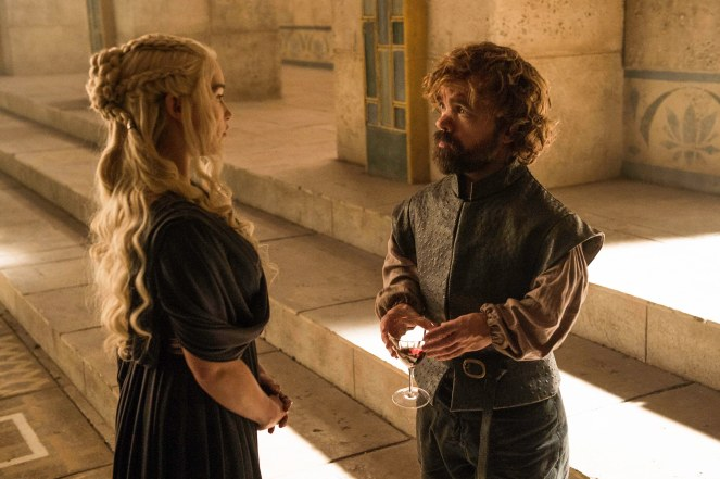 Game of Thrones_Season 6 Finale_The Winds of Winter (19)