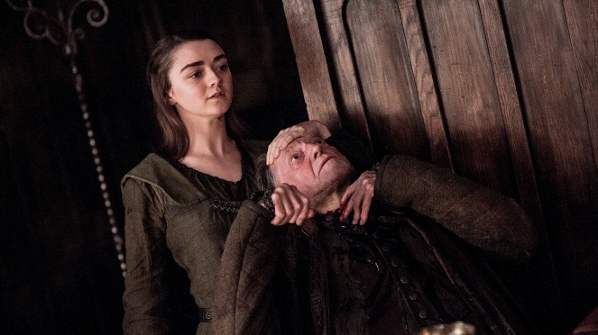 Game of Thrones_Season 6 Finale_The Winds of Winter (25)