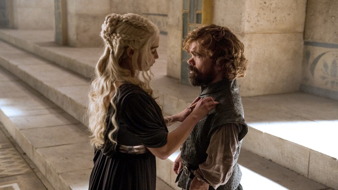 Game of Thrones_Season 6 Finale_The Winds of Winter (26)